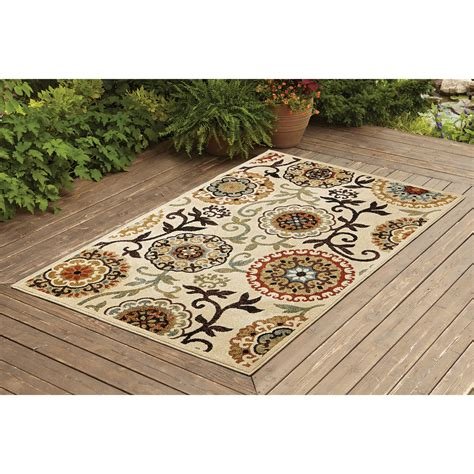 outdoor rug walmart outdoor rugs home decor