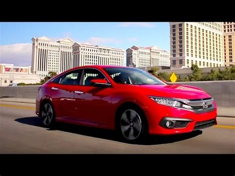 2017 acura tlx review and road test | doovi