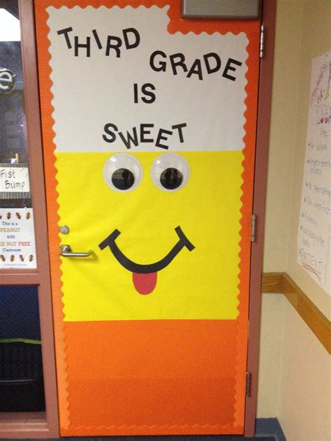 mustache and googly eyes door decor best 25 candy bulletin boards ideas on pinterest candy