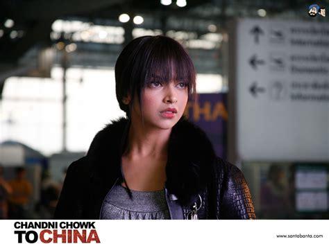 film china chowk to china chandni chowk to china movie wallpaper 21