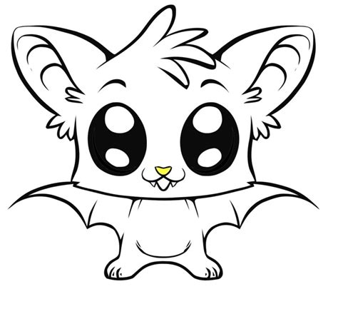 cute mouse coloring pages free cute mouse coloring pages