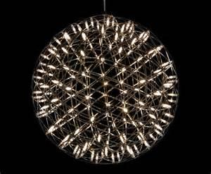 Moooi Pendant Light Moooi Raimond Puts Led Pendant Light Replica Lighting