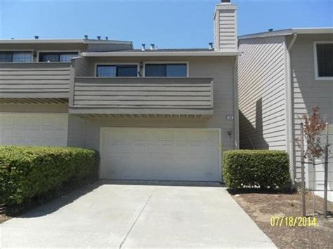 108 wildes ct bay point ca 94565 detailed property info