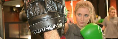 Detox Wrap Fayetteville Nc by Fitness Kickboxing In Fayetteville Arkansas