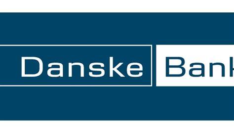 deutsche bank in ireland deutsche bank archives myhome ie advice