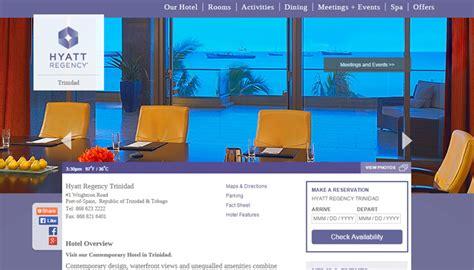 web design inspiration for independent hotels 30 hotel website layouts for design inspiration
