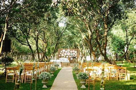 17 Best images about VENUE on Pinterest   Gardens, The