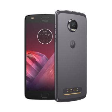 Motorola Moto Z 4gb 64gb Garansi Resmi jual handphone smartphone tablet terbaru harga murah