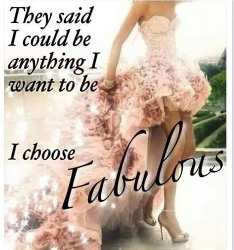 Fab Photos Of The Week Fabsugar Want Need by 102 Best Images About Fabulous On Eleanor
