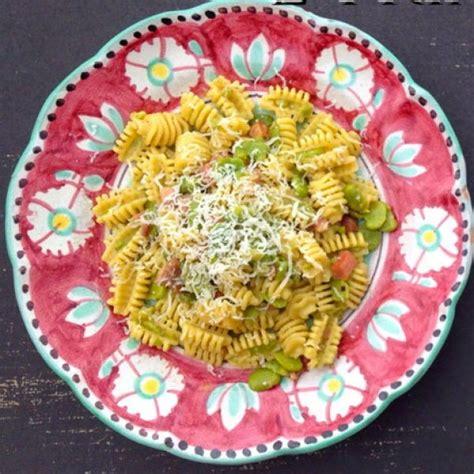 ricette per cucinare le fave fresche 10 ricette con le fave fresche d la repubblica