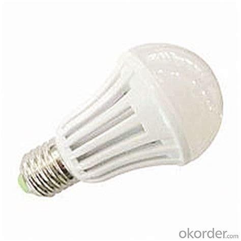 light bulb suppliers near me buy angle led mcob bulb e14 led bulb china supplier