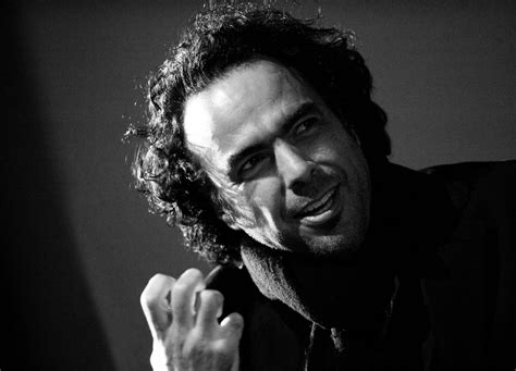 filme stream seiten amores perros alejandro gonzalez inarritu to direct crime drama based on