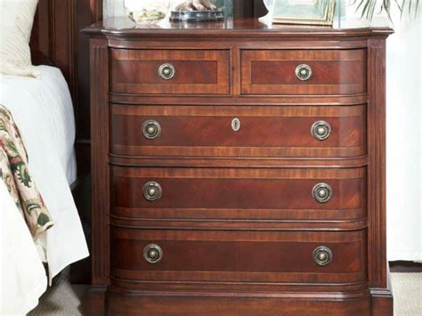 Bachelors Chest Design Ideas Ameriwood Bachelor S Chest Cookwithalocal Home And Space Decor Bachelors Chest Design Ideas