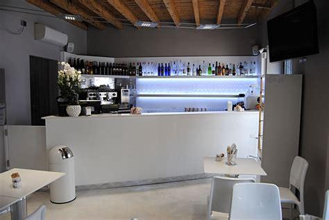 arredamento moderno design arredo design bar arredamento moderno arredo design