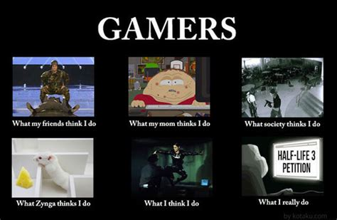 Gamers Memes - what i do meme gamers members albums category angry