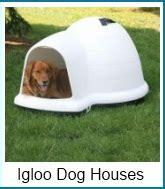 insulated igloo dog house unique dog houses igloo dog house insulated dog house custom dog houses