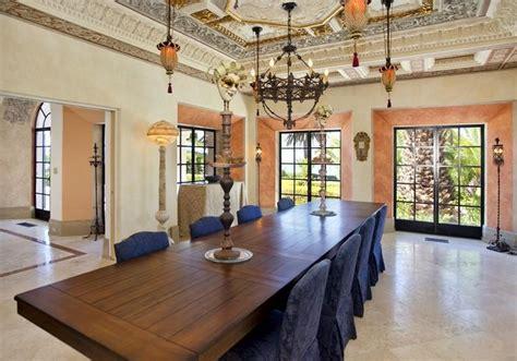 41 carson court floor plan villa labarba a 12 million mansion in rancho palos