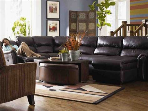 living room packages on sale lazy boy sofa images sofas sleeper on lazy boy living room