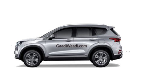 Hyundai Jeep 2020 by Next Hyundai Creta Suv Rendered Launch In 2020