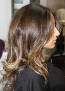 balayage hair color hello balayage hair the shelf