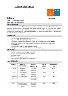 qa resume sles for freshers child actor sle resume child actor sle resume are