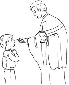 eucharist coloring page apexwallpapers com holy communion coloring page printable religious tattoo