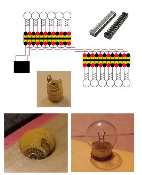 do it yourself electrical k grayengineeringeducation
