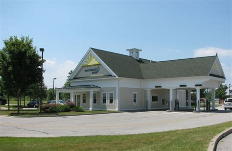 comfort inn littleton nh merchant s bank
