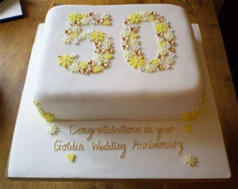 Golden Wedding Anniversary Ideas by 10 Best Images About 50th Fiftieth Gold Wedding