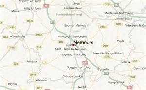 nemours location guide