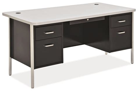 New Office Desks Ofm Cos S Desk New Used Office Furniture Office Chairs Conference Tables Desks