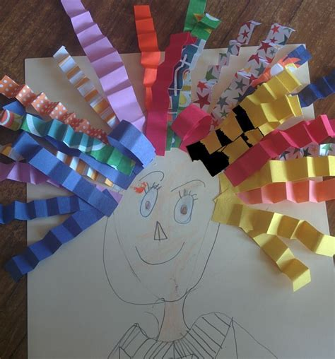 pattern paper near me best 25 samson craft ideas on pinterest kids haircuts
