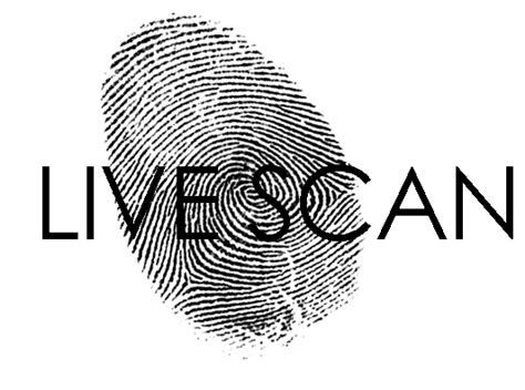 Livescan Background Check Near Me Surepass Live Scan And Fingerprint Services Government 2650 Tapo