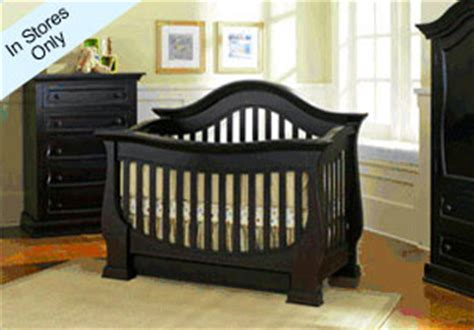 Furniture Collections Baby Appleseed Davenport Crib Assembly