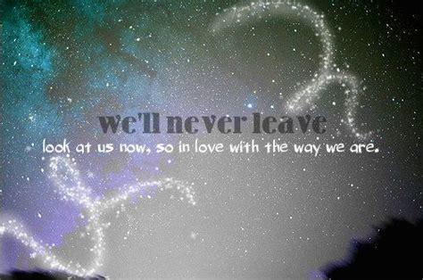 you and i deadmau lyrics deadmau5 the veldt song lyrics pinterest