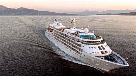 silversea cruises telephone number silversea cruises civitavecchia port