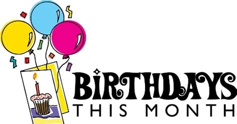 august painting and drawing motionista august birthday clipart wikiclipart