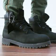 colored timbs black timbs on black timberlands timberland