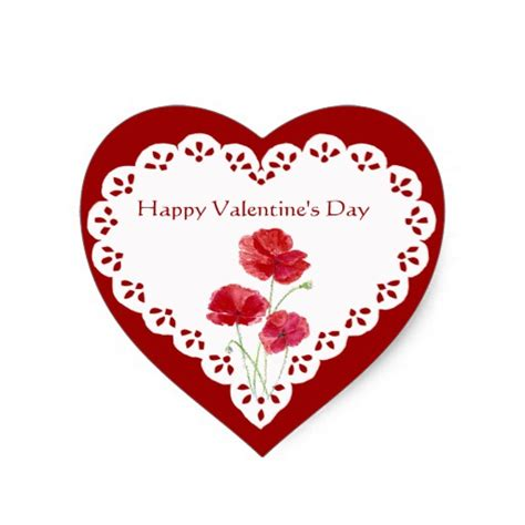 happy valentines day gifts for gifts 2 000 gift ideas zazzle
