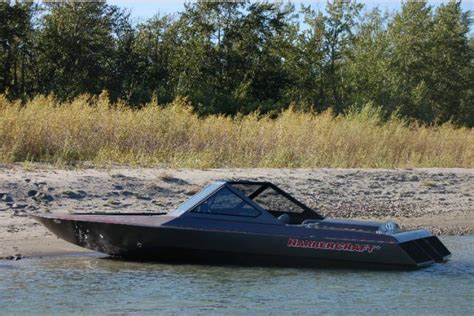 extreme jet boats for sale research 2011 jetcraft boats 1975 extreme sport v8 on
