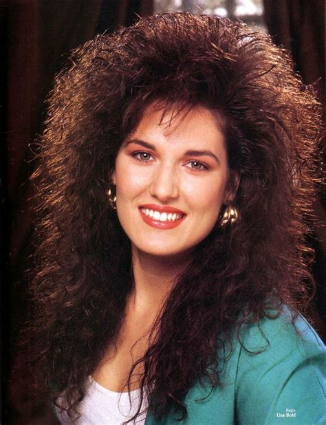 old perm hairstyles 58 best tbt hairstyles images on pinterest hairdos 80s