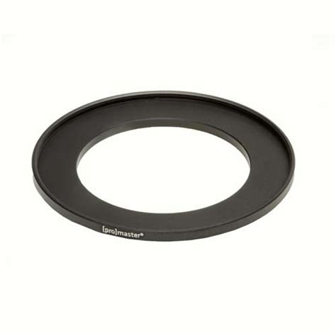 Step Filter Ring 58mm 55mm 58 Mm 55 Mm 58 55 promaster step ring 58mm 55mm
