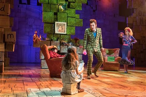 out about matilda the musical lashes of lifestyle