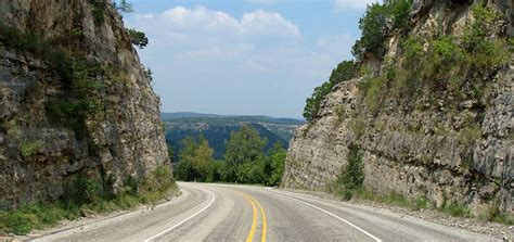 8 Reasons Were Obsessed With by 8 Reasons We Re Obsessed With The Hill Country