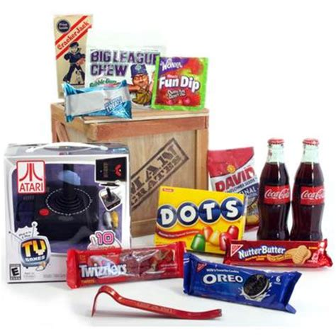 clueless what to give your teen send him a man crate 79