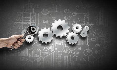 services integra