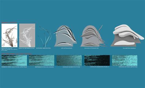 opera house design concept opera house design concept 28 images opera house design concept house and home