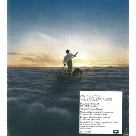 wallpaper pink floyd endless river pink floyd the endless river cd dvd deluxe edition