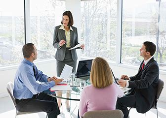 Become An Event Planner Economists Occupational Outlook Handbook U S Bureau Of Labor Statistics