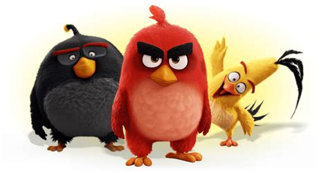 best angry birds angry birds birds of a feather
